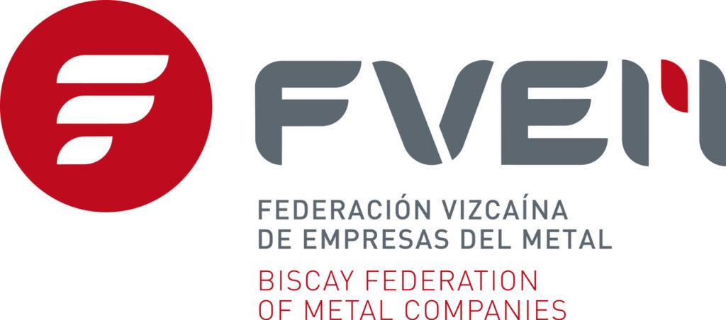 Logo-FVEM